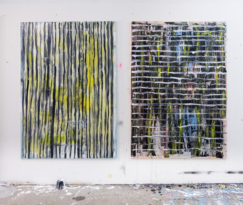 philip_boeni_painting_kunst