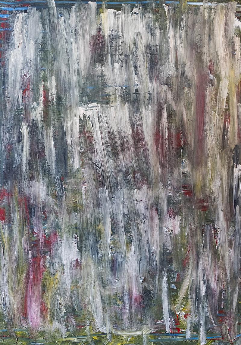 painting_philipboeni